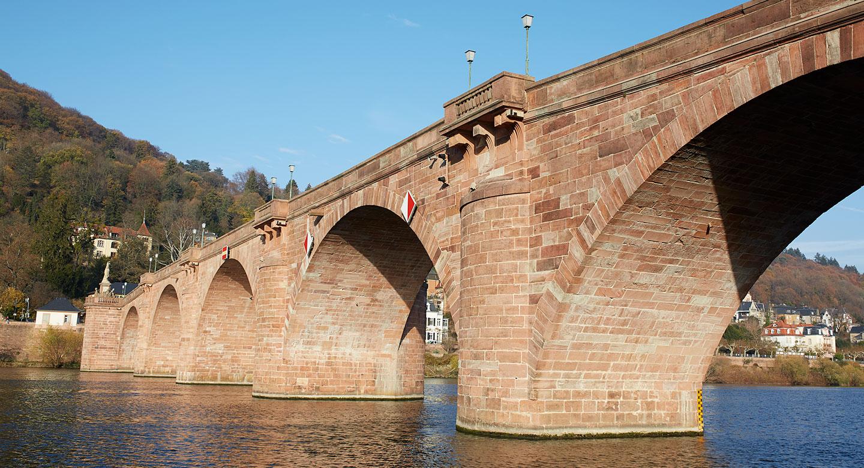 Beratung für IT-Recht in Heidelberg