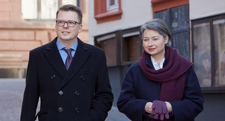 Rechtsanwälte für IT Sedlmeier und Dihsmaier