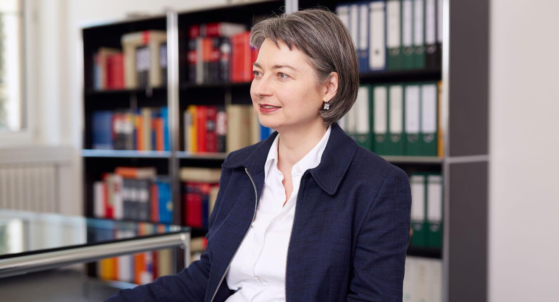 monika-dihsmaier-lawyer